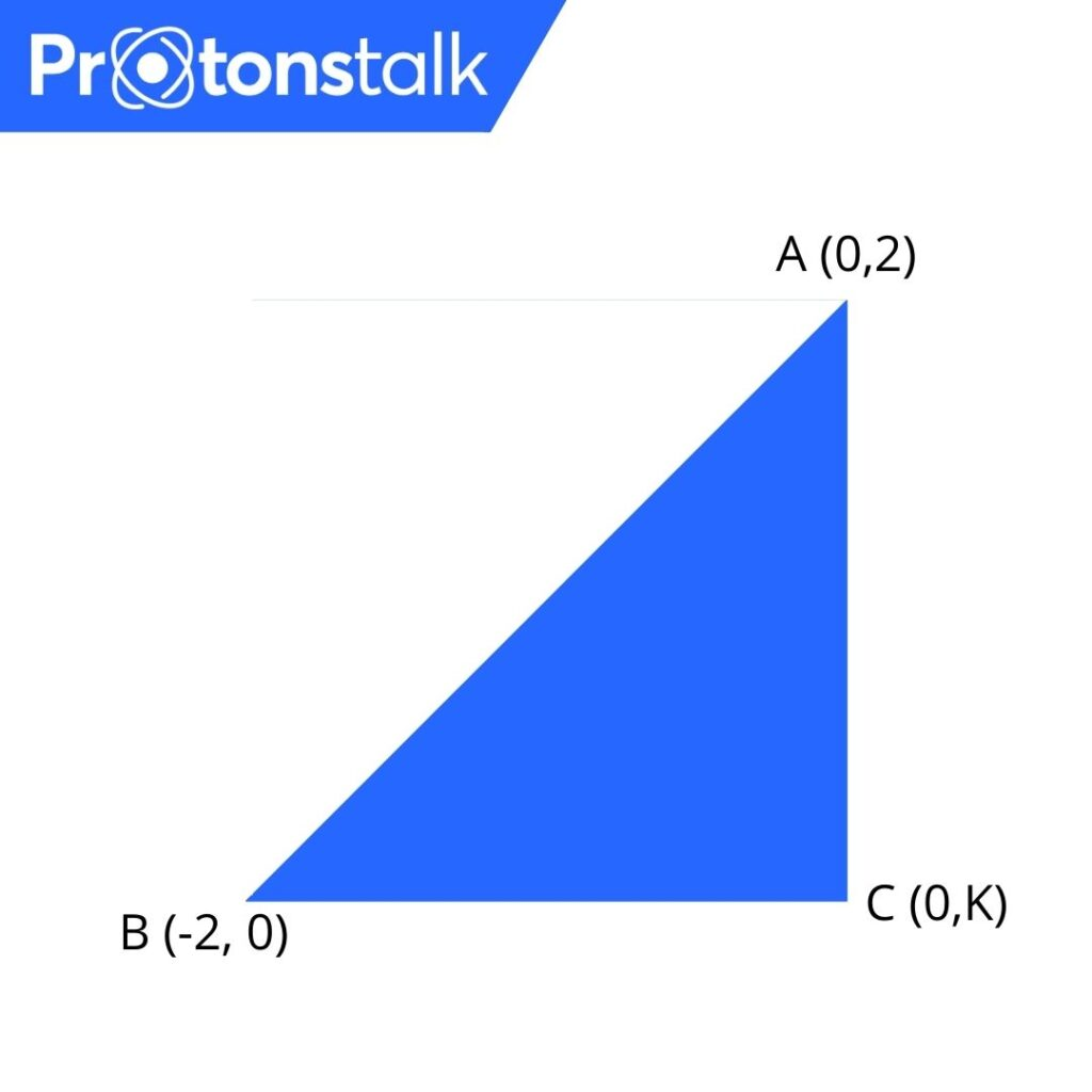 Pythagorean theorem example problems
