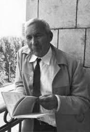 Andrey Kolmogorov - Axiomatic Probability