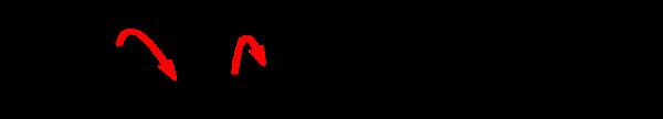 General Reaction Mechanism