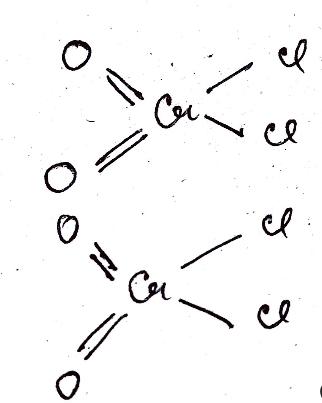 CrO2Cl2