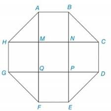 Dividing into Simple Polygons