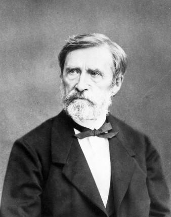 Anton von Schrotte discovered Red Phosphorus.
