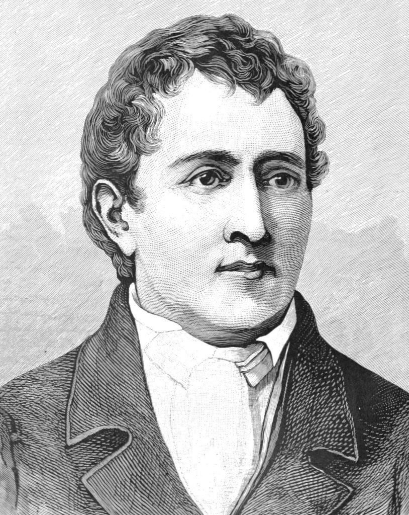 Carl Wilhelm Scheele discovered Hydrosulfuric Acid.