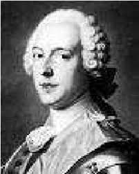 Charles Cagniard de la Tour