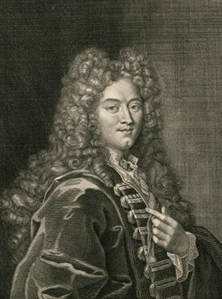 L'Hospital's Rule named after French mathematician Guillaume de l'hospital.