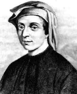Leonardo Pisano Bigollo used surds in 1202.