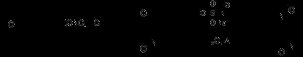 Preparation of Dimethylglyoxime